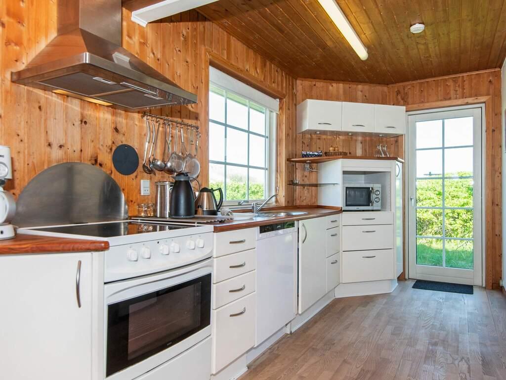 Zusatzbild Nr. 13 von Ferienhaus No. 55594 in Harboøre
