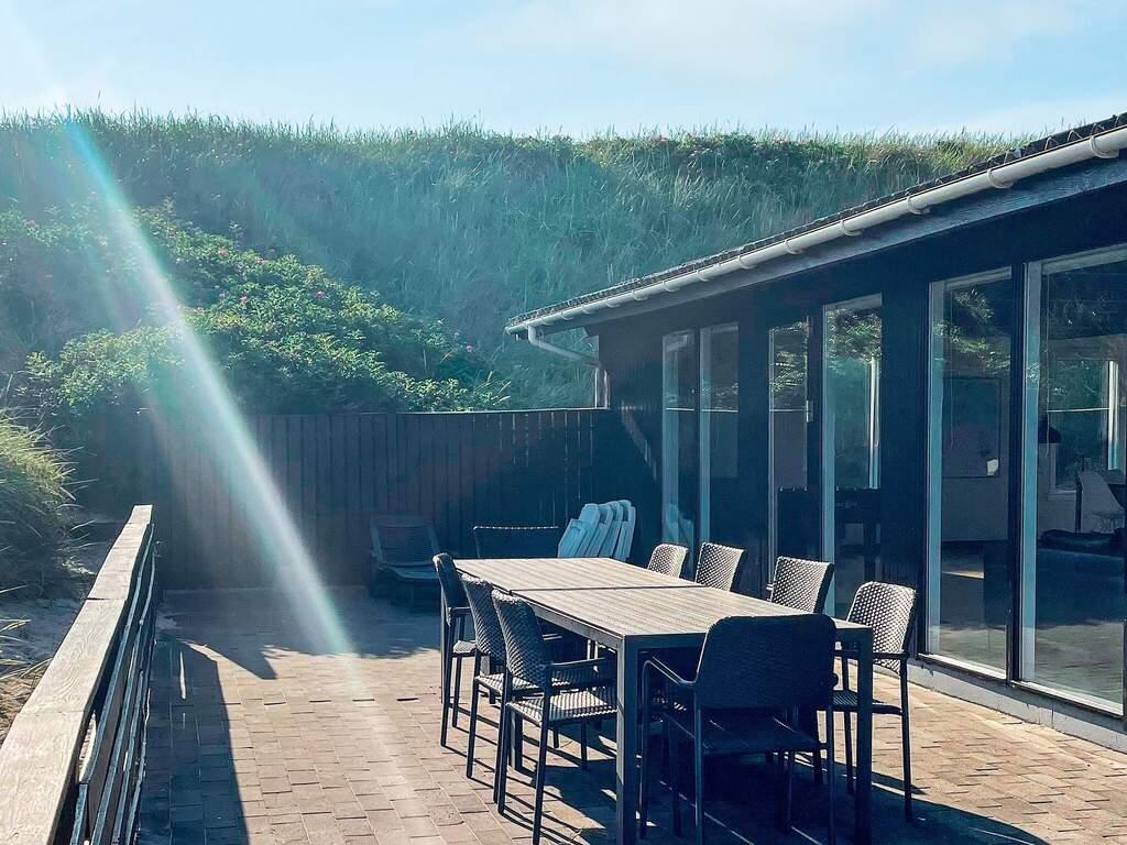 Zusatzbild Nr. 03 von Ferienhaus No. 55595 in Harboøre