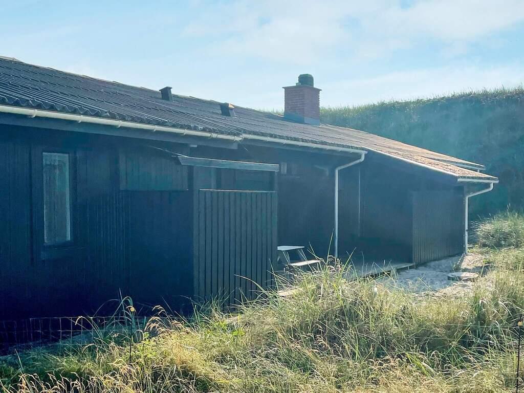Zusatzbild Nr. 06 von Ferienhaus No. 55595 in Harboøre