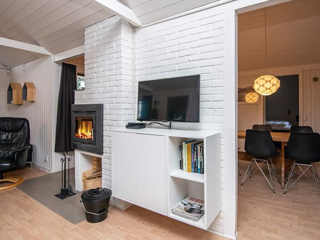 Zusatzbild Nr. 06 von Ferienhaus No. 55604 in Rømø