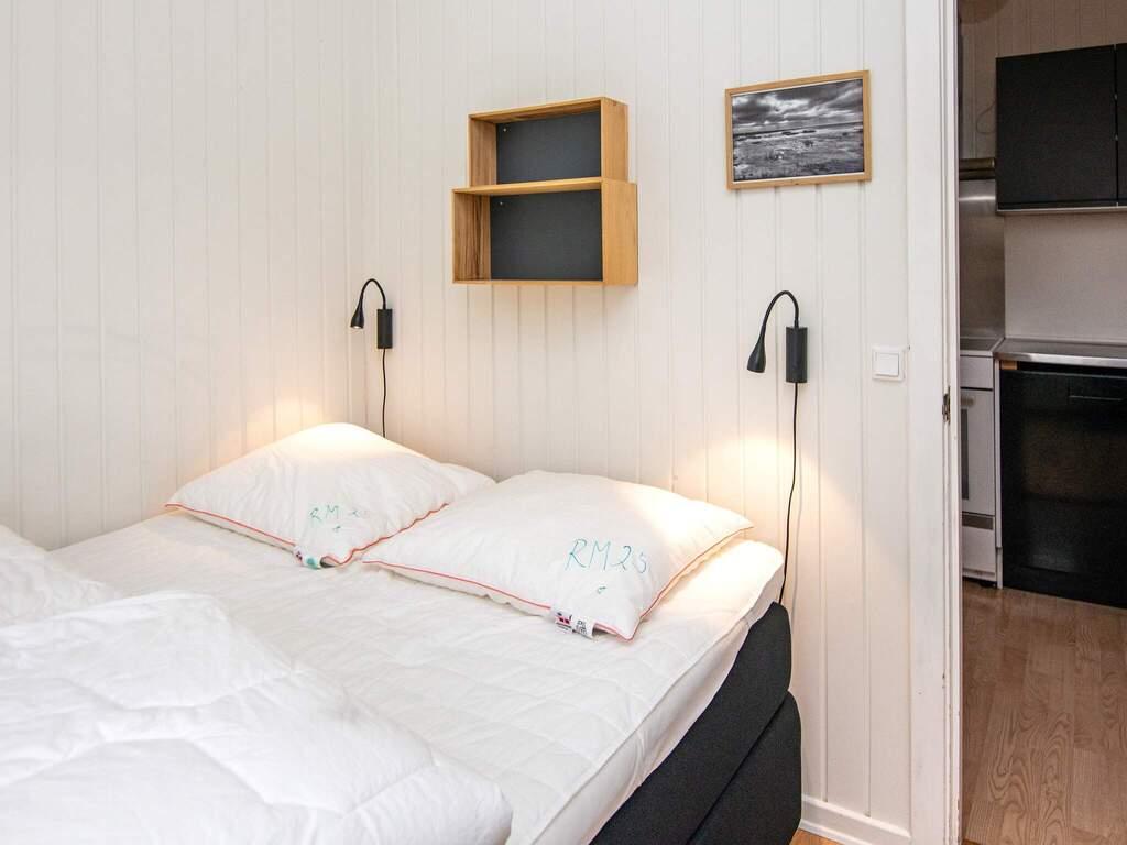 Zusatzbild Nr. 12 von Ferienhaus No. 55604 in Rømø