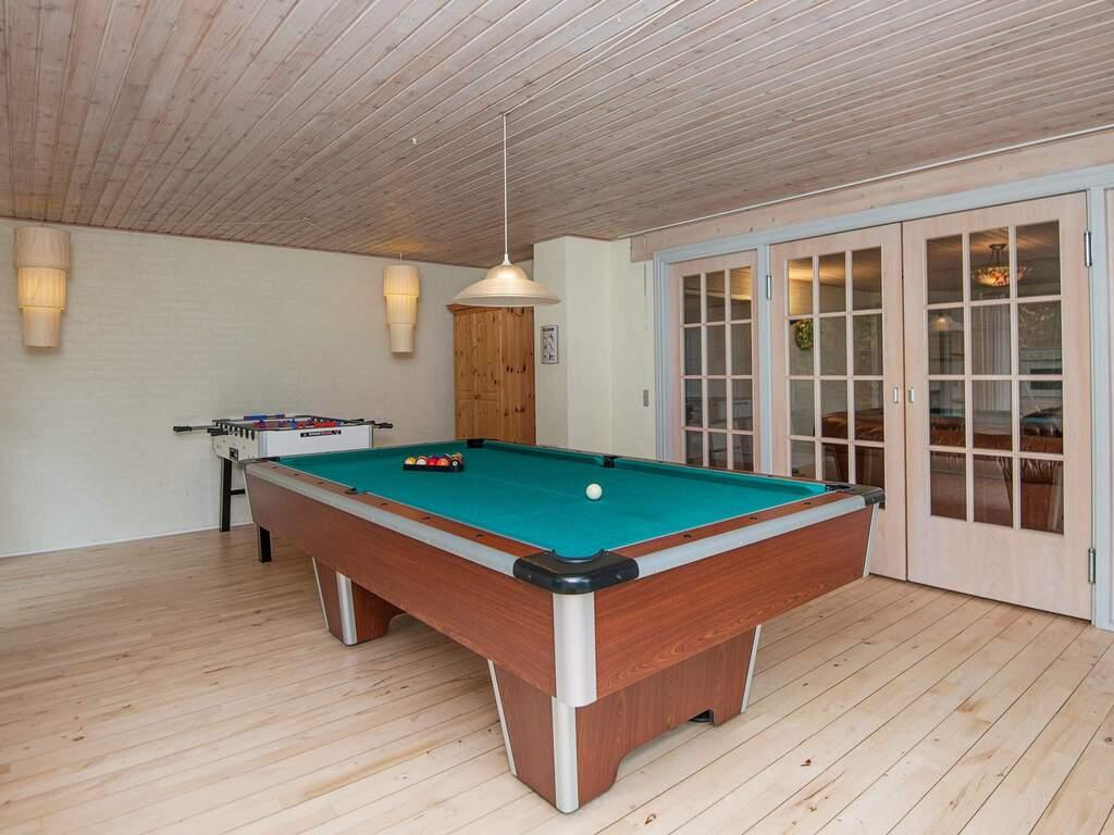 Zusatzbild Nr. 08 von Ferienhaus No. 55616 in Rømø