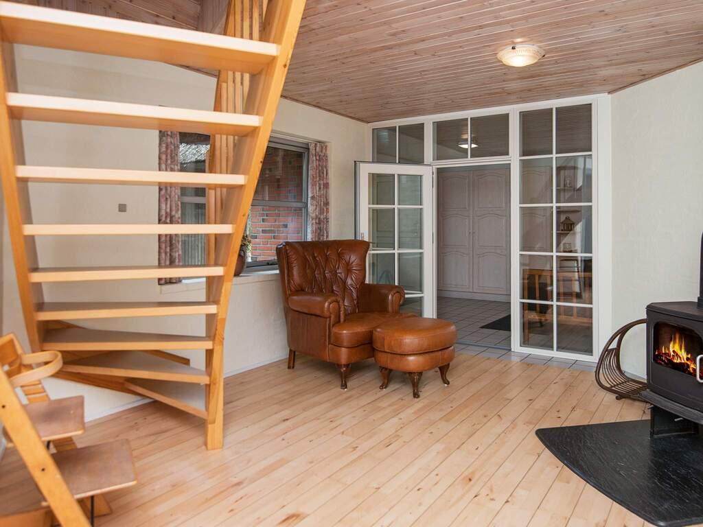Zusatzbild Nr. 11 von Ferienhaus No. 55616 in Rømø