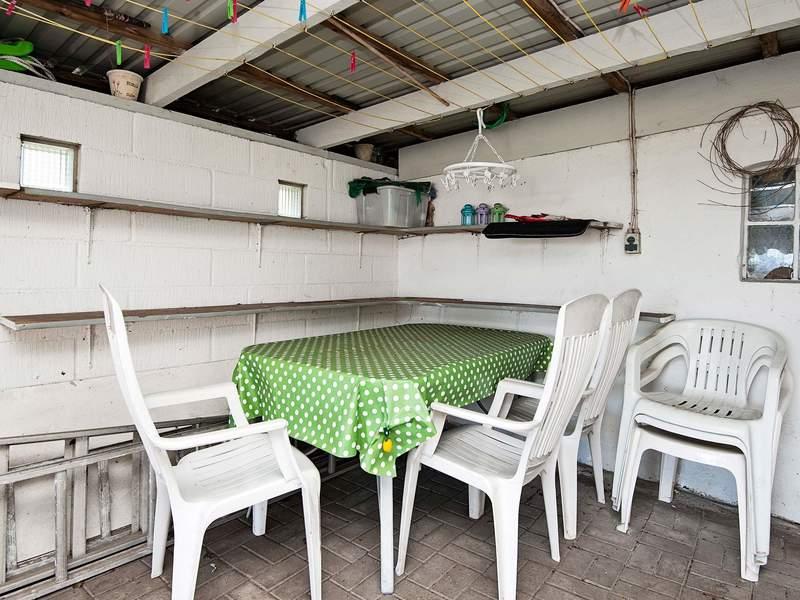 Umgebung von Ferienhaus No. 55617 in Tønder