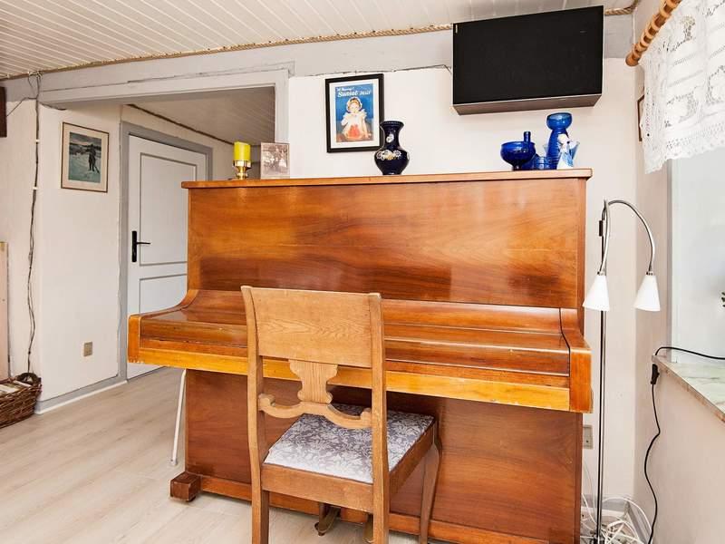 Zusatzbild Nr. 13 von Ferienhaus No. 55617 in Tønder