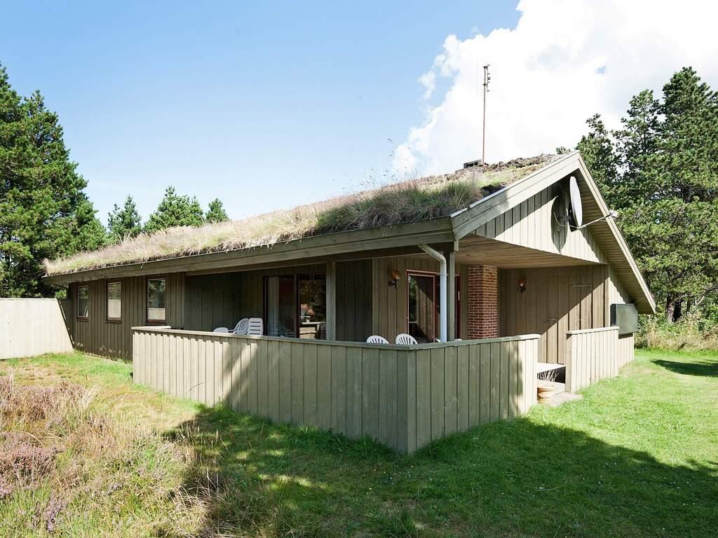 Detailbild von Ferienhaus No. 55619 in R�m�