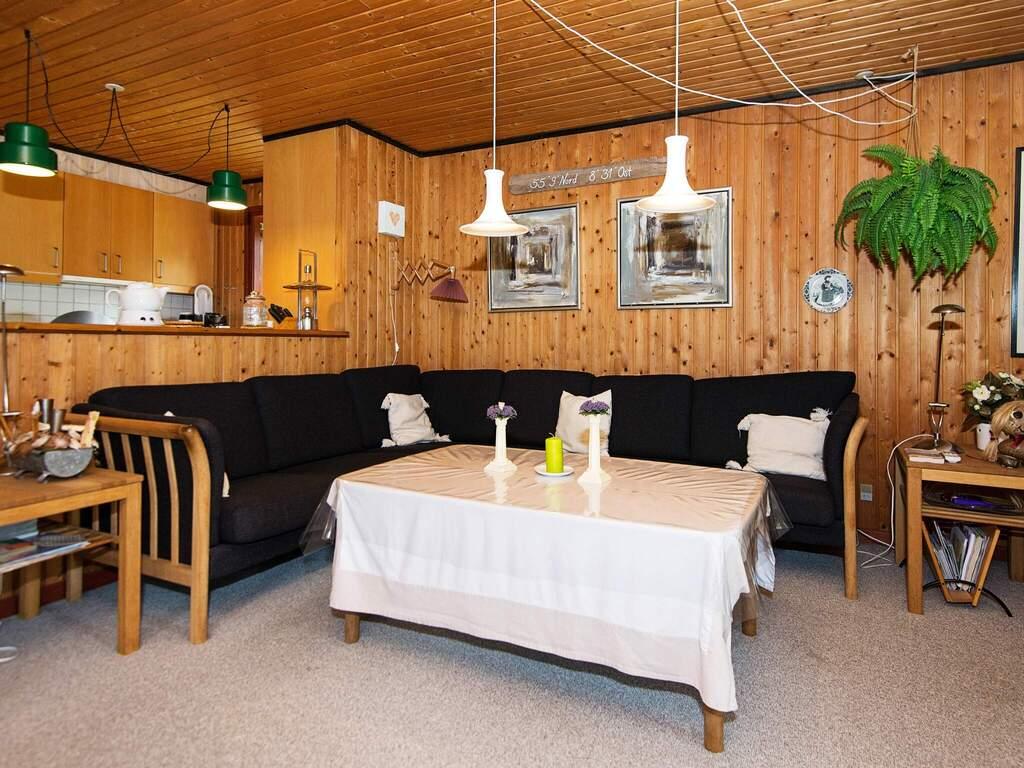 Zusatzbild Nr. 02 von Ferienhaus No. 55619 in R�m�