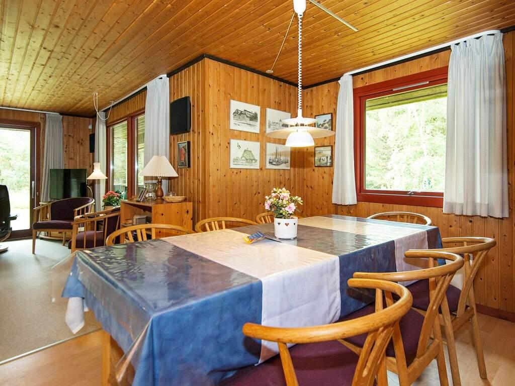 Zusatzbild Nr. 05 von Ferienhaus No. 55619 in R�m�