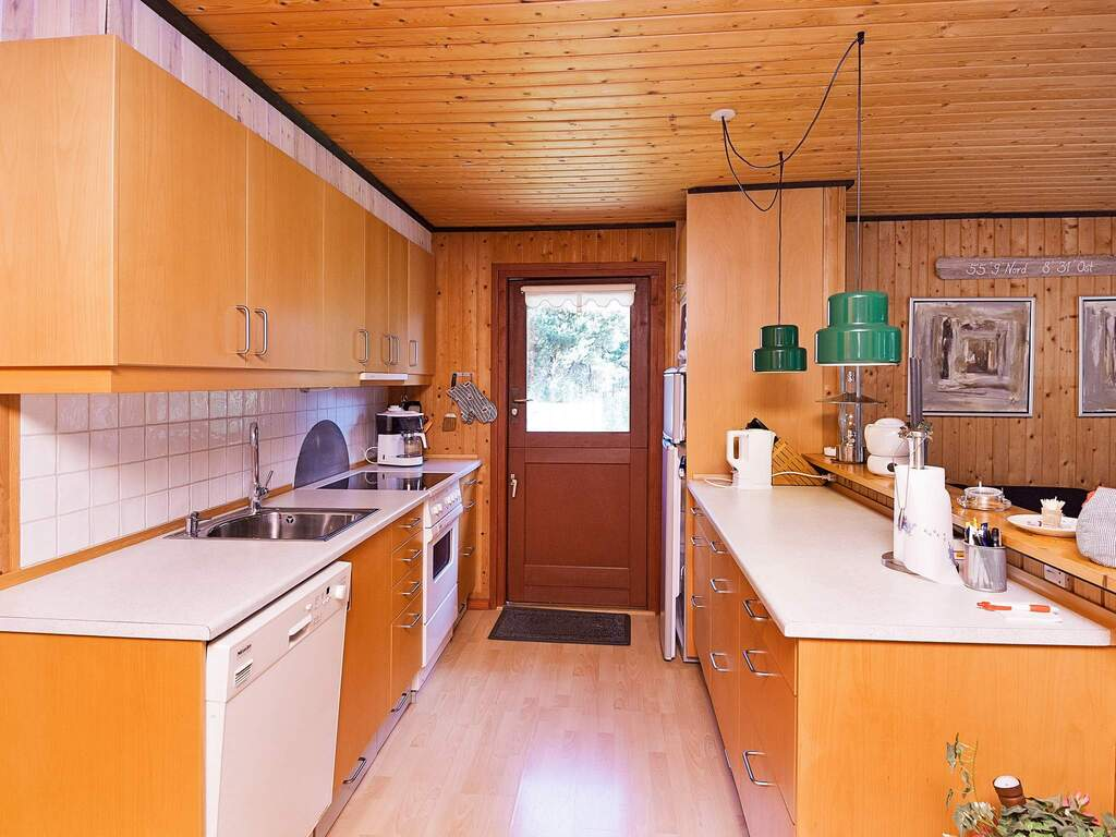 Zusatzbild Nr. 06 von Ferienhaus No. 55619 in R�m�