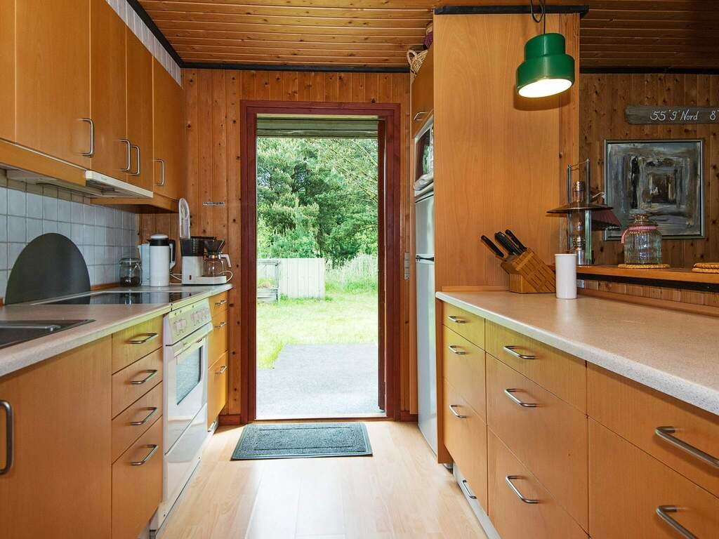 Zusatzbild Nr. 07 von Ferienhaus No. 55619 in Rømø