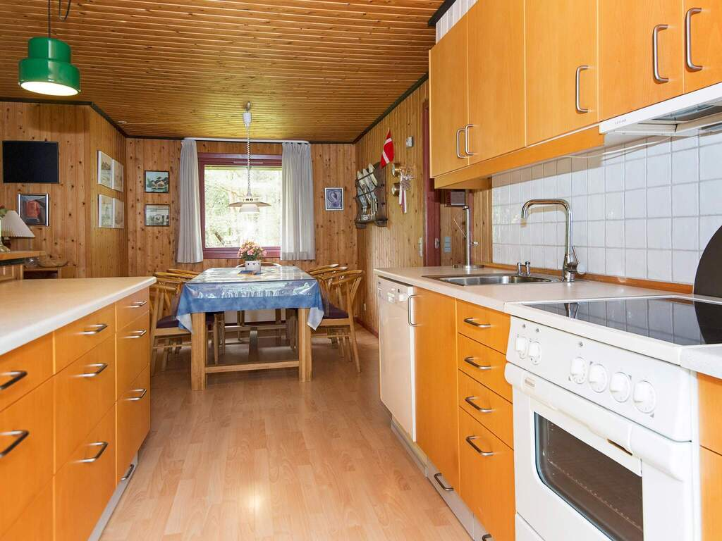 Zusatzbild Nr. 08 von Ferienhaus No. 55619 in R�m�