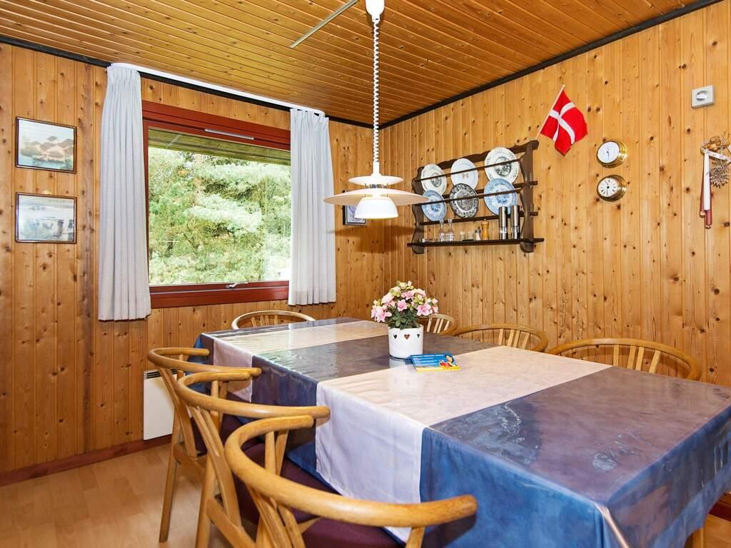 Zusatzbild Nr. 09 von Ferienhaus No. 55619 in R�m�