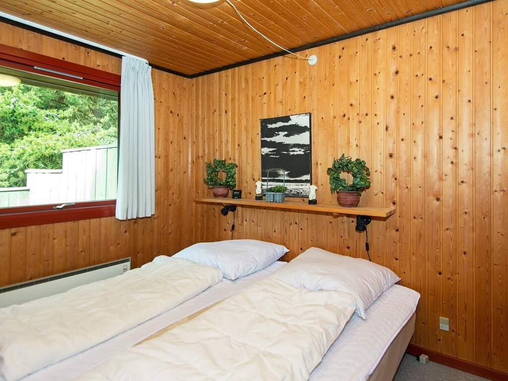 Zusatzbild Nr. 10 von Ferienhaus No. 55619 in Rømø