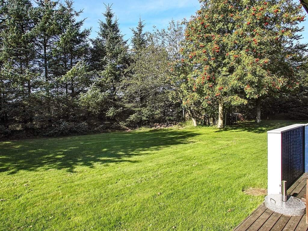 Umgebung von Ferienhaus No. 55620 in Blokhus
