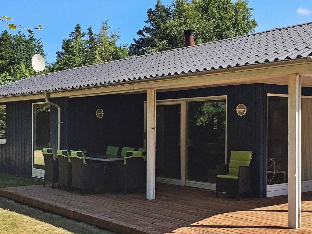 Zusatzbild Nr. 01 von Ferienhaus No. 55620 in Blokhus