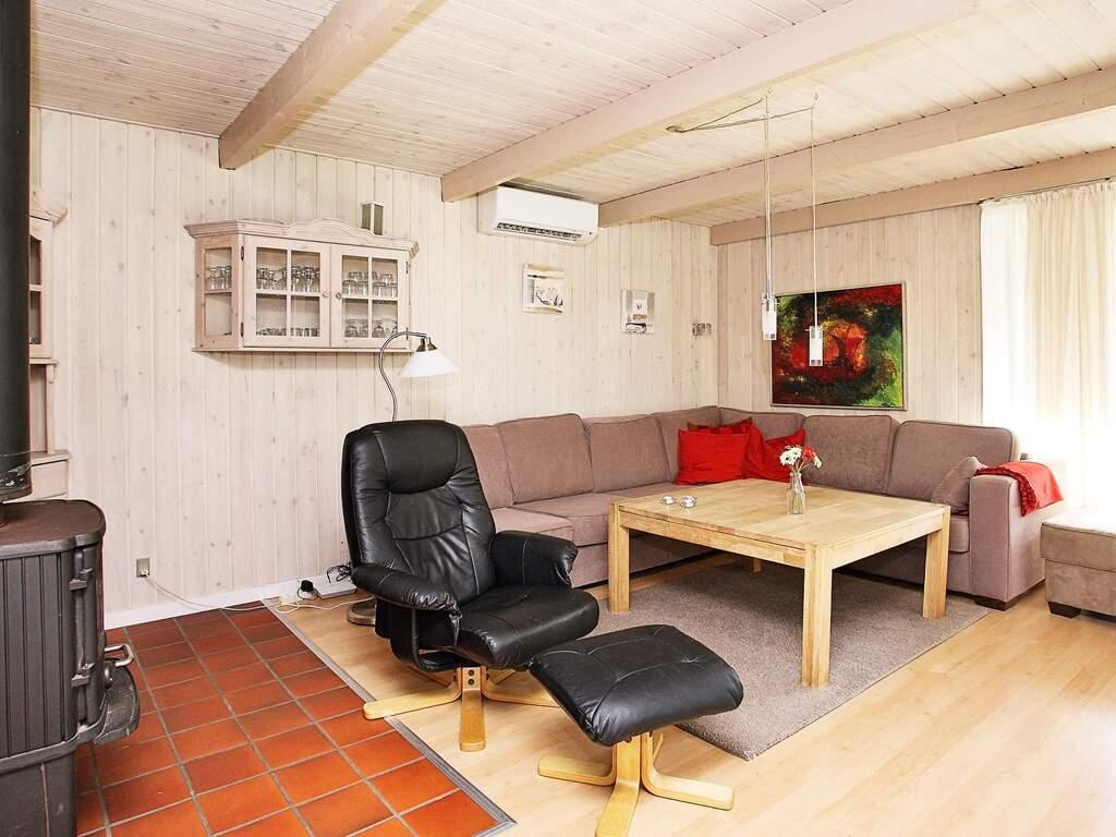 Zusatzbild Nr. 03 von Ferienhaus No. 55620 in Blokhus