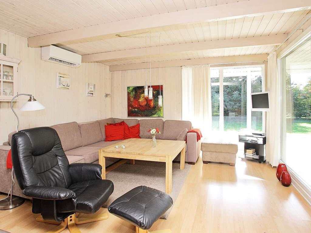 Zusatzbild Nr. 04 von Ferienhaus No. 55620 in Blokhus