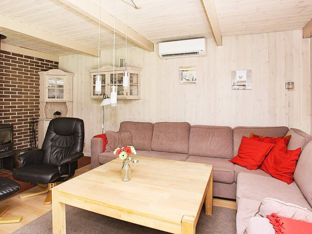 Zusatzbild Nr. 05 von Ferienhaus No. 55620 in Blokhus