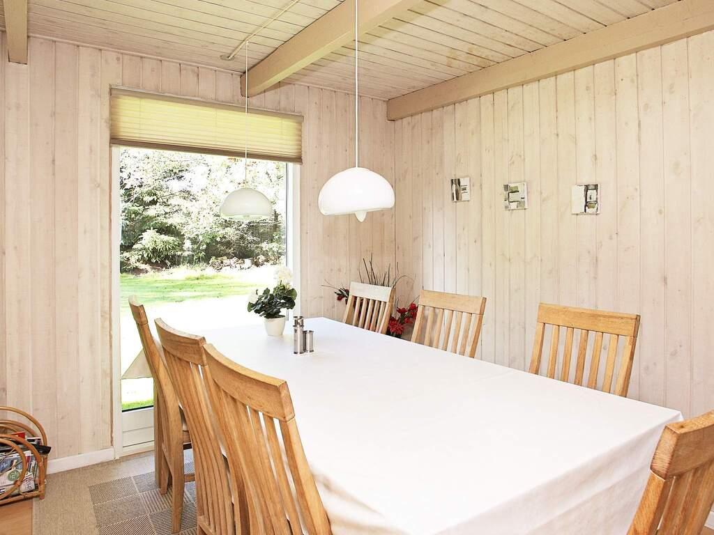 Zusatzbild Nr. 06 von Ferienhaus No. 55620 in Blokhus