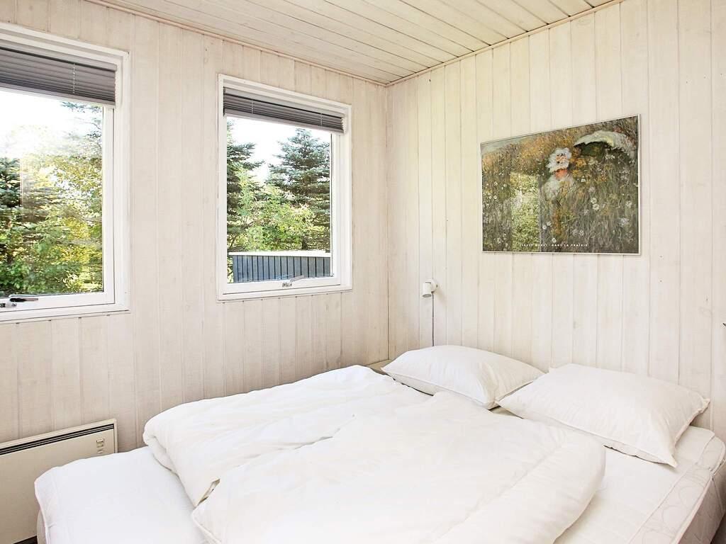 Zusatzbild Nr. 08 von Ferienhaus No. 55620 in Blokhus