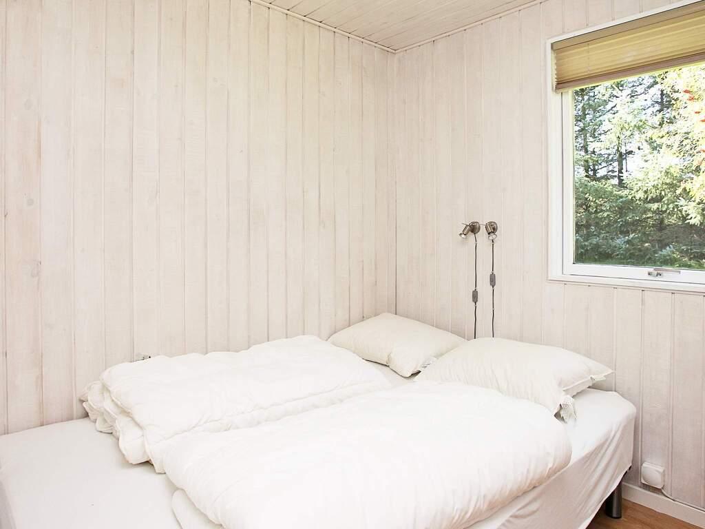 Zusatzbild Nr. 09 von Ferienhaus No. 55620 in Blokhus