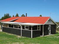 Ferienhaus No. 55675 in Thisted in Thisted - kleines Detailbild