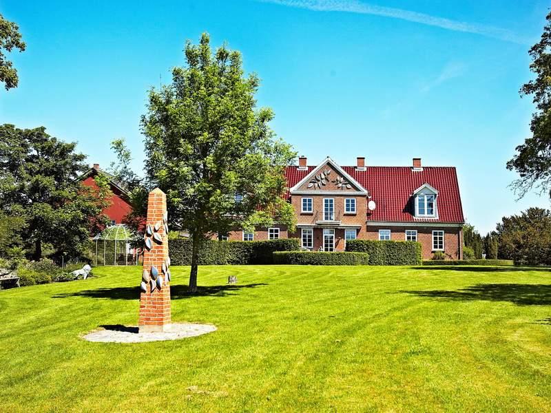 Detailbild von Ferienhaus No. 55761 in Kolding