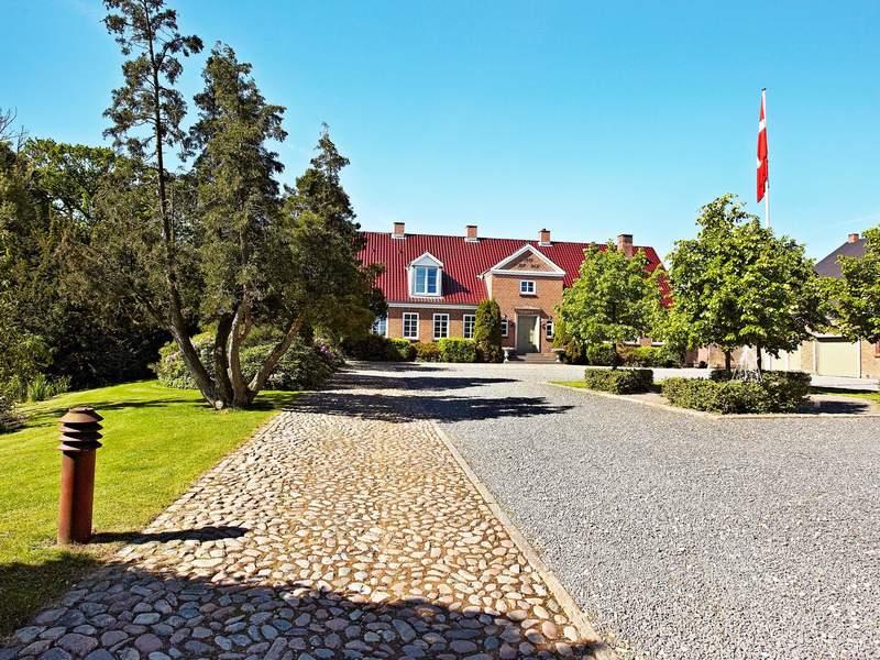 Zusatzbild Nr. 02 von Ferienhaus No. 55761 in Kolding