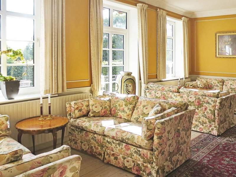 Zusatzbild Nr. 04 von Ferienhaus No. 55761 in Kolding