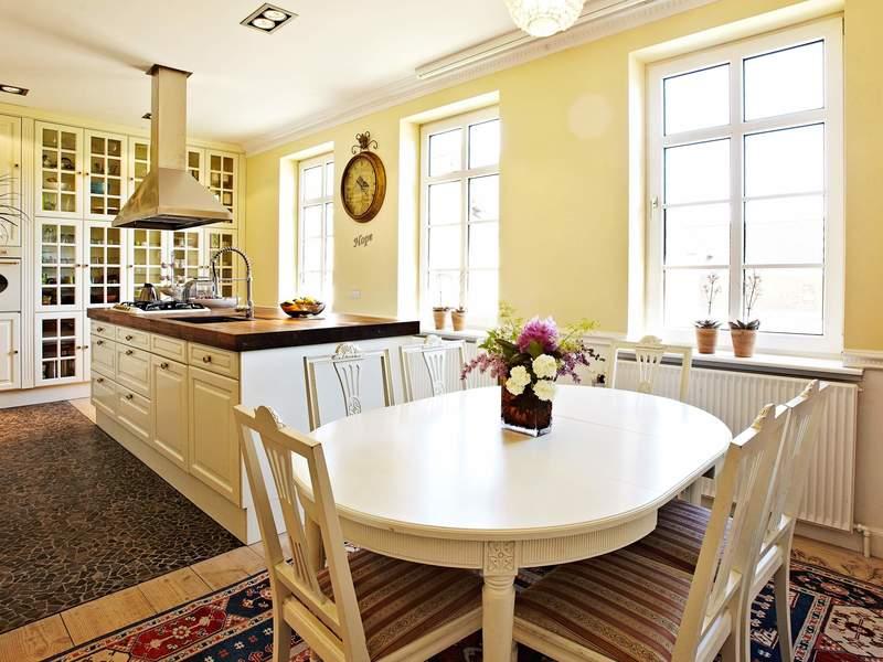 Zusatzbild Nr. 08 von Ferienhaus No. 55761 in Kolding