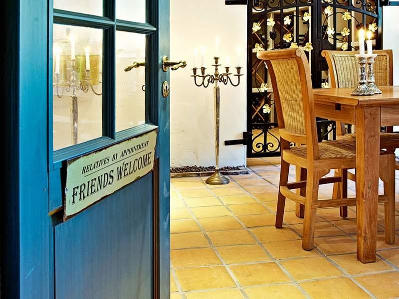 Zusatzbild Nr. 11 von Ferienhaus No. 55761 in Kolding