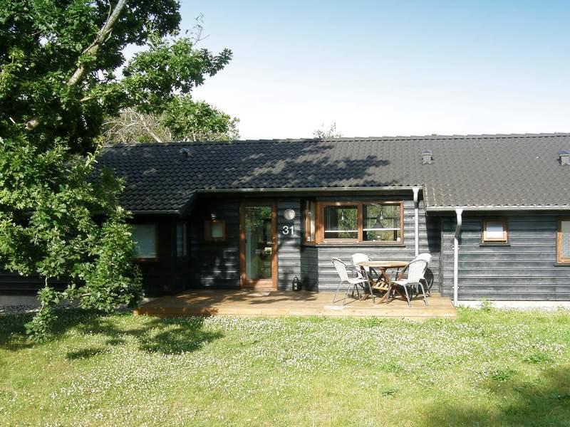 Umgebung von Ferienhaus No. 55773 in Sæby