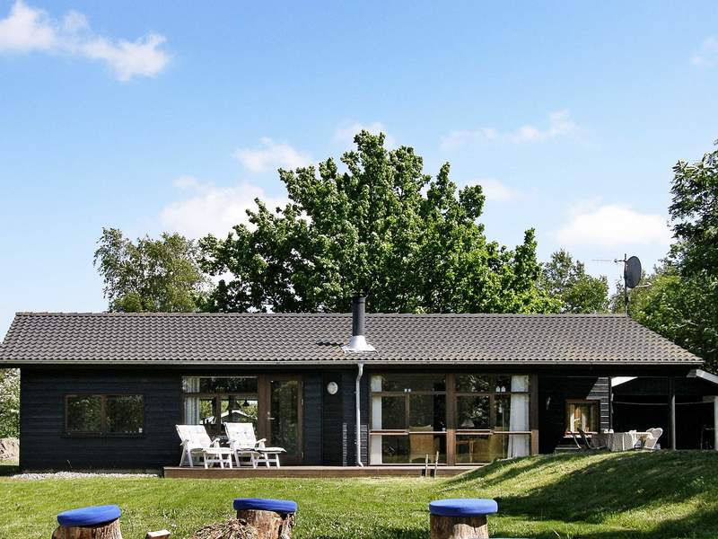 Zusatzbild Nr. 03 von Ferienhaus No. 55773 in Sæby