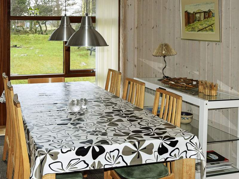 Zusatzbild Nr. 08 von Ferienhaus No. 55773 in Sæby