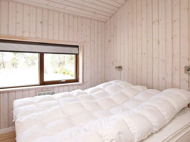 Zusatzbild Nr. 11 von Ferienhaus No. 55773 in Sæby