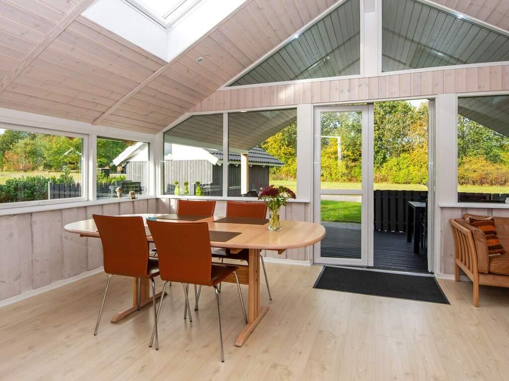 Zusatzbild Nr. 04 von Ferienhaus No. 55802 in Hovborg