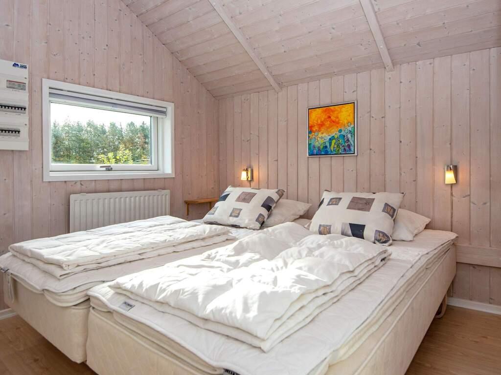 Zusatzbild Nr. 10 von Ferienhaus No. 55802 in Hovborg