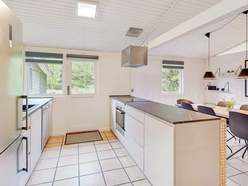 Zusatzbild Nr. 04 von Ferienhaus No. 55805 in Rømø