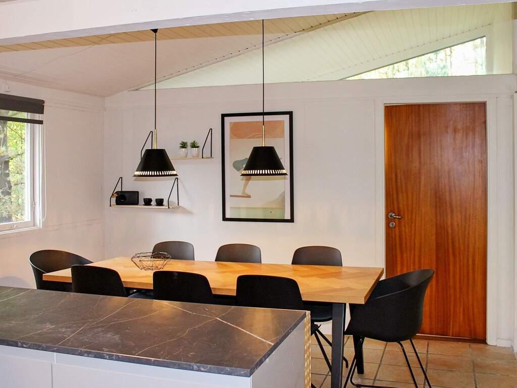 Zusatzbild Nr. 08 von Ferienhaus No. 55805 in Rømø