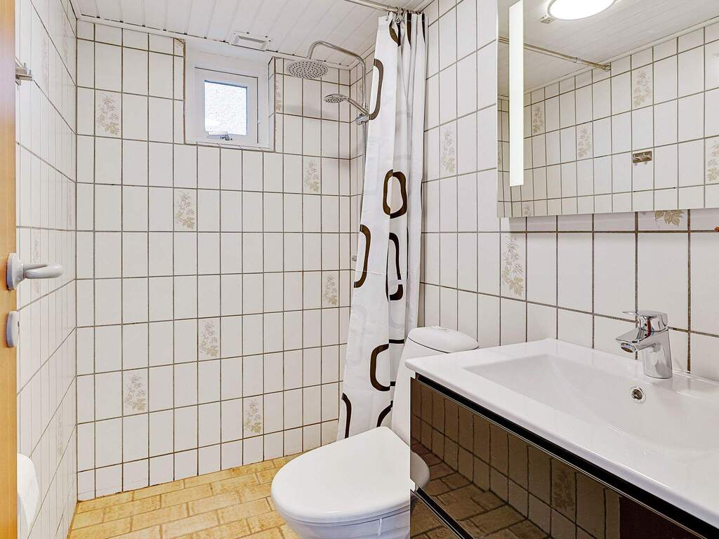 Zusatzbild Nr. 13 von Ferienhaus No. 55805 in Rømø
