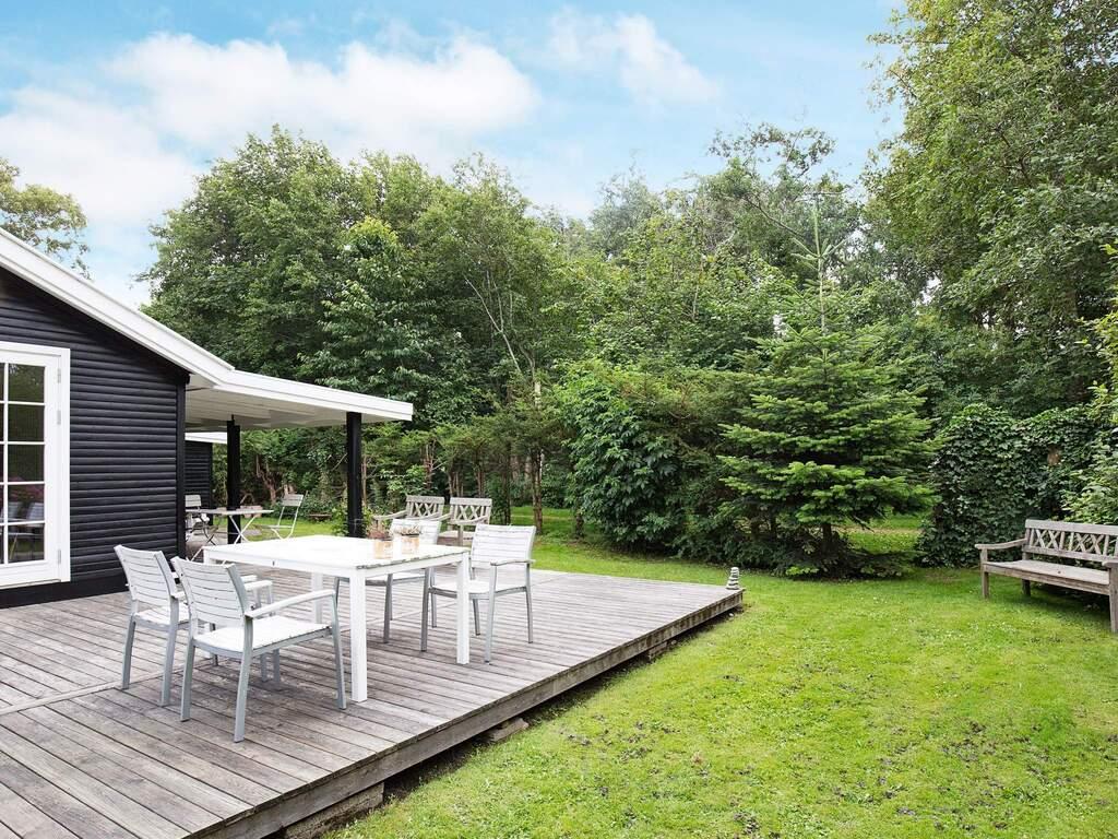 Umgebung von Ferienhaus No. 55811 in Gilleleje