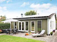 Ferienhaus in Vejby, Haus Nr. 55822 in Vejby - kleines Detailbild