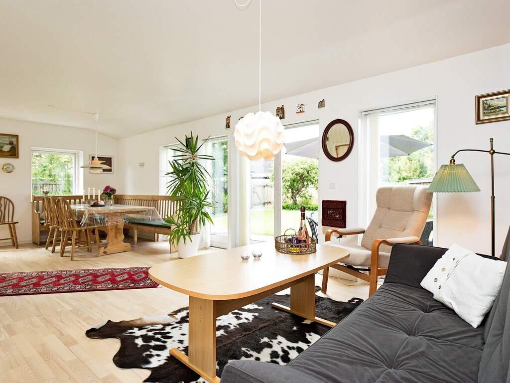 Zusatzbild Nr. 02 von Ferienhaus No. 55822 in Vejby
