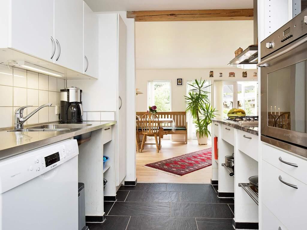 Zusatzbild Nr. 05 von Ferienhaus No. 55822 in Vejby