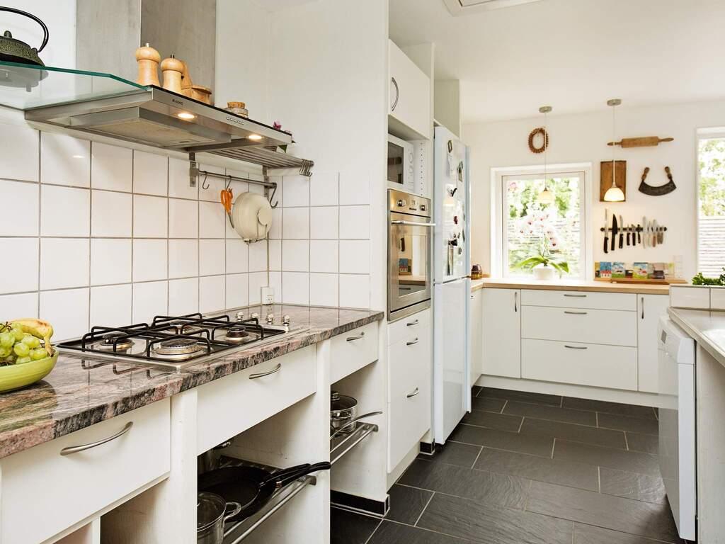 Zusatzbild Nr. 06 von Ferienhaus No. 55822 in Vejby