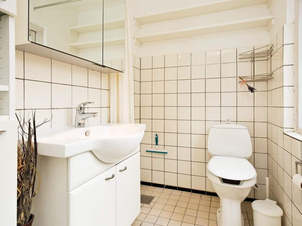 Zusatzbild Nr. 10 von Ferienhaus No. 55822 in Vejby