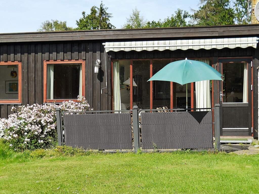 Umgebung von Ferienhaus No. 55829 in Gilleleje