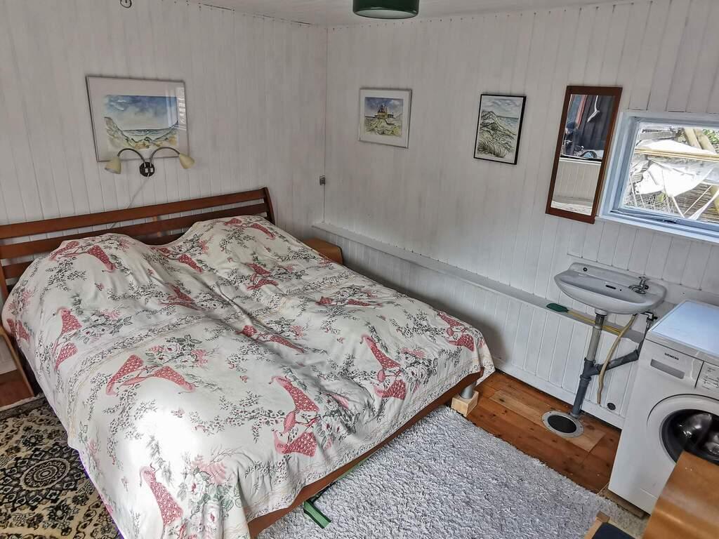 Zusatzbild Nr. 08 von Ferienhaus No. 55829 in Gilleleje