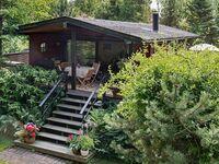 Ferienhaus No. 55836 in Gilleleje in Gilleleje - kleines Detailbild