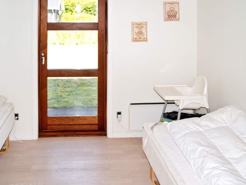 Zusatzbild Nr. 12 von Ferienhaus No. 55837 in Hals